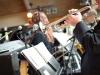 john-parker-band_musicians