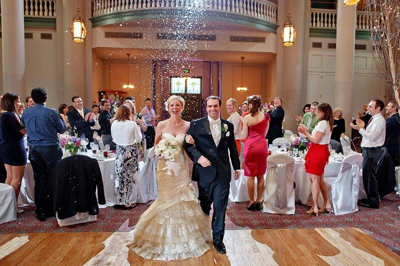 grand-hall-bride-and-groom