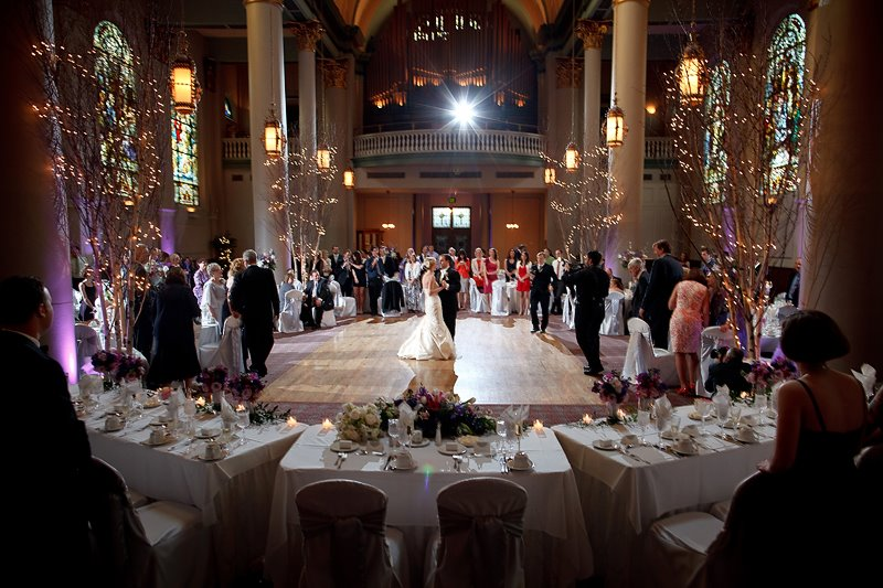 grand-hall-priory-wedding