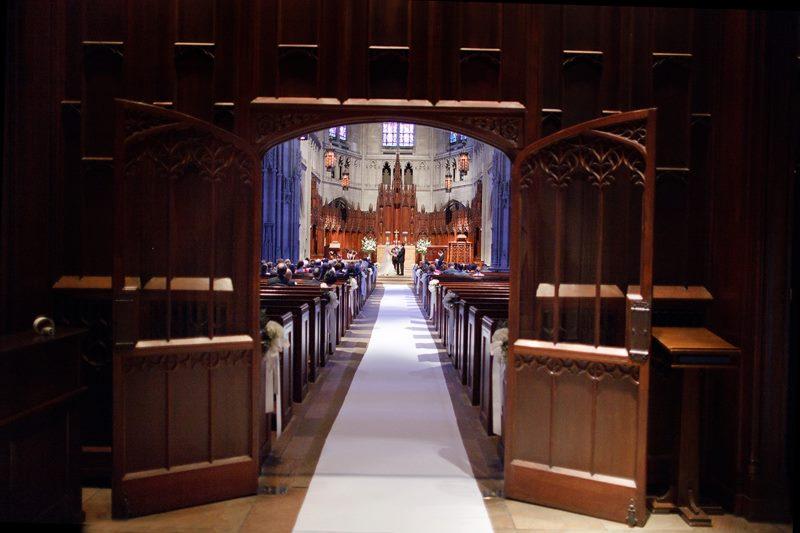 heniz-chapel-wedding
