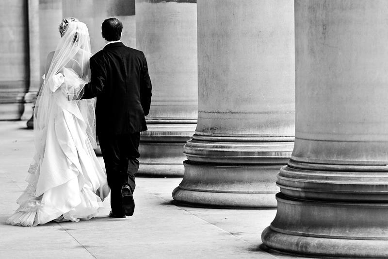 priory-wedding