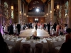 grand-hall-priory-wedding