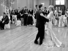 wedding-dance-john-parker-band
