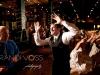 dancing-groom