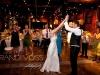 weddingfun