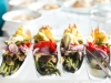 fine_dining_florida_wedding