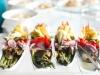 fine_dining_florida_wedding