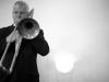 john_parker_band_florida_musician