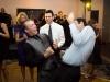 john_parker_florida_wedding