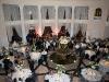 john-parker-band_wedding-guests2