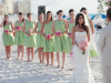 marco_island_fl_wedding-jpband_17