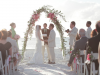 marco_island_fl_wedding-jpband_19