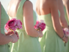 marco_island_fl_wedding-jpband_21
