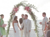 marco_island_fl_wedding-jpband_23