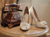 marco_island_fl_wedding-jpband_27