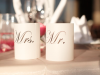 marco_island_fl_wedding-jpband_35