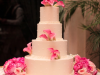 marco_island_fl_wedding-jpband_37