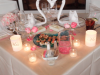 marco_island_fl_wedding-jpband_39