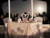 marco_island_fl_wedding-jpband_41