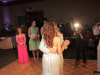 marco_island_fl_wedding-jpband_49