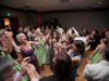 marco_island_fl_wedding-jpband_51