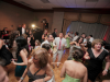 marco_island_fl_wedding-jpband_53