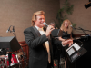 marco_island_fl_wedding-jpband_59