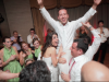 marco_island_fl_wedding-jpband_65