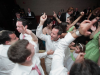 marco_island_fl_wedding-jpband_67