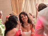 marco_island_fl_wedding-jpband_69
