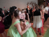 marco_island_fl_wedding-jpband_71