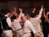 marco_island_fl_wedding-jpband_73