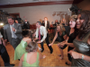 marco_island_fl_wedding-jpband_75