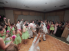 marco_island_fl_wedding-jpband_77