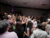 marco_island_fl_wedding-jpband_79