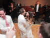 marco_island_fl_wedding-jpband_83