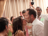 marco_island_fl_wedding-jpband_85