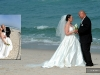 beach-wedding-2-copy