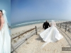 beach-wedding-copy