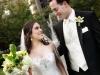 bride-and-groom-jpb