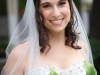 jpb-bride