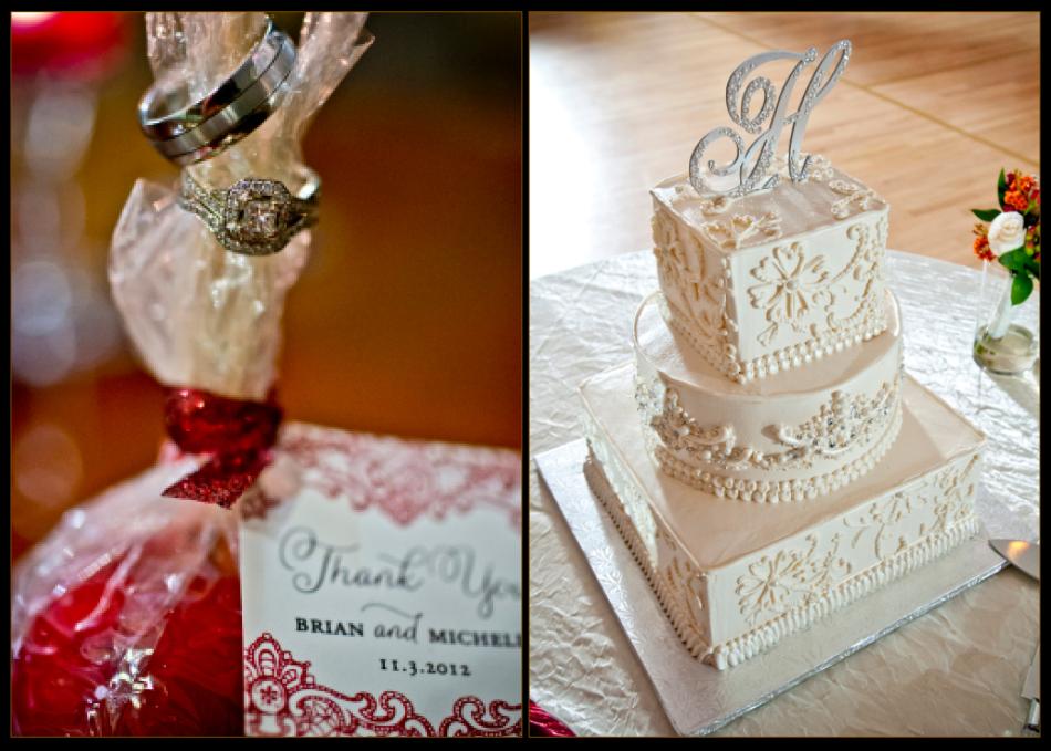 ds_weddingcake