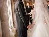 nassau_inn_princeton_nj_wedding_02