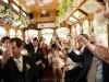 nassau_inn_princeton_nj_wedding_08
