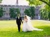 nassau_inn_princeton_nj_wedding_14