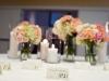 nassau_inn_princeton_nj_wedding_17