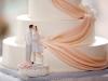 nassau_inn_princeton_nj_wedding_20