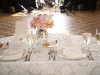 nassau_inn_princeton_nj_wedding_29