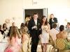 nassau_inn_princeton_nj_wedding_32