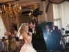 nassau_inn_princeton_nj_wedding_38